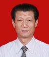 王长明-常务副会长