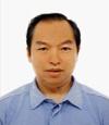 林宗金-常务副会长