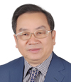 郑希-常务副会长