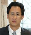 王锦辉-常务副会长