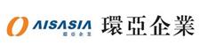 南京环亚房地产开发有限公司