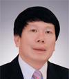黄焕明-荣誉会长