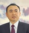 陈正华-名誉会长