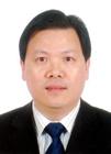 吴建发-名誉会长