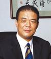 王建坤-常务副会长