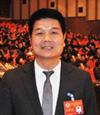 杨煌购-常务副会长