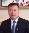 张金华-常务副会长