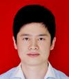 陈志明-常务副会长