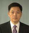 陈飞-副会长