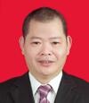 杨良约-副会长