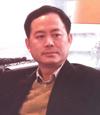 纪志远-副会长
