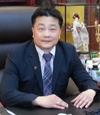 董晓军-副会长