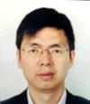 林报捷-副会长
