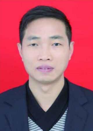 陈祖元-副会长