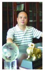洪明波-常务副会长