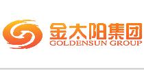 金太阳置业投资有限公司